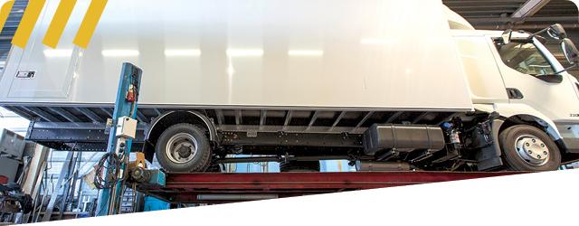 carrosserie-onderhoud-reparatie