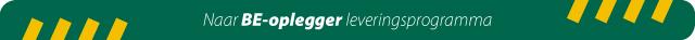 BE-oplegger-leveringsprogramma